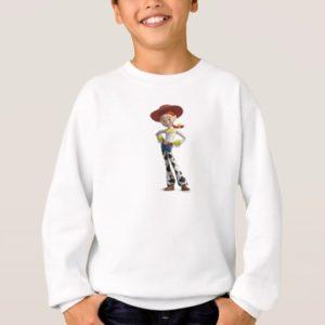 Toy Story 3 - Jessie 2 Sweatshirt