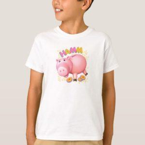 Toy Story's Hamm T-Shirt