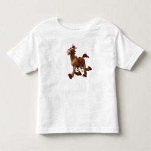 Toy Story 3 - Bullseye Toddler T-shirt