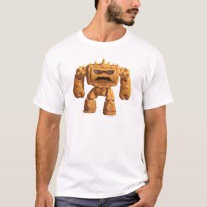 Toy Story 3 - Chunk T-Shirt