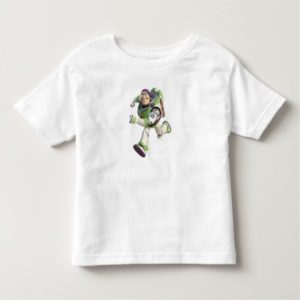 Toy Story 3 - Buzz 2 Toddler T-shirt