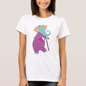 Mary Poppins | Elephant T-Shirt