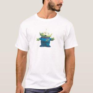 Disney Toy Story Alien T-Shirt