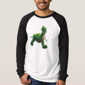 Toy Story 3 - Rex T-Shirt