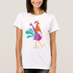 Mary Poppins | Chicken T-Shirt