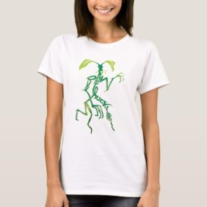 BOWTRUCKLE™ PICKETT™ Typography Graphic T-Shirt