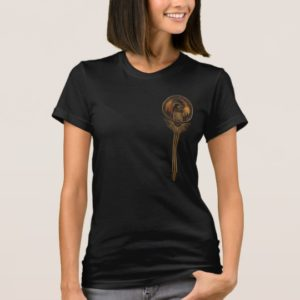 MACUSA™ Medallion T-Shirt