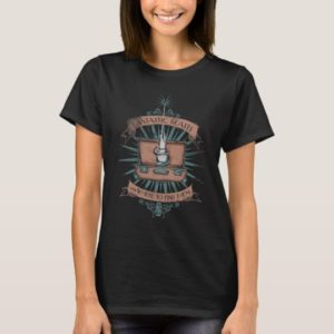FANTASTIC BEASTS AND WHERE TO FIND THEM™ Briefcase T-Shirt