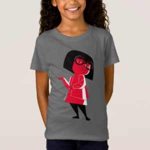 The Incredibles 2 | Edna T-Shirt