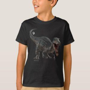 Jurassic World | Baryonyx T-Shirt
