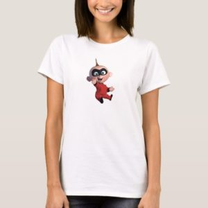 Incredibles Jack-Jack Disney T-Shirt
