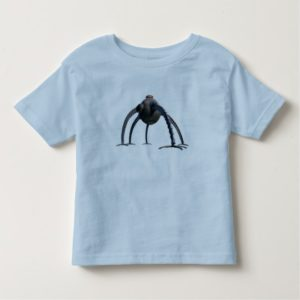 The Incredibles' Omnidroid Disney Toddler T-shirt