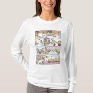 Despicable Me | Minions Prison Comic T-Shirt