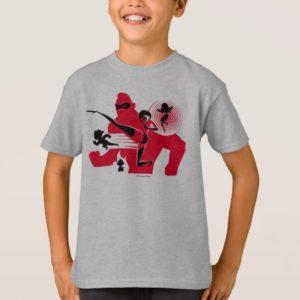 The Incredibles 2 | Hero Work T-Shirt