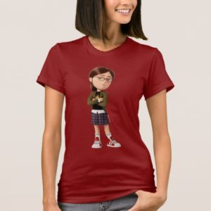 Despicable Me | Margo T-Shirt