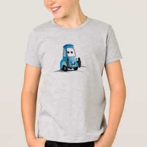 Cars' Guido Disney T-Shirt