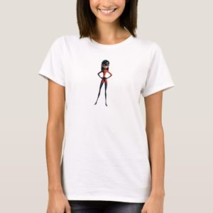 The Incredibles' Violet Disney T-Shirt
