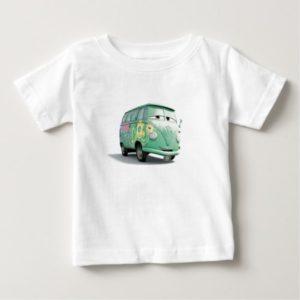 Fillmore the Van Disney Baby T-Shirt