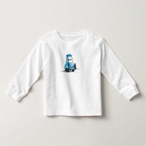 Cars' Guido Disney Toddler T-shirt
