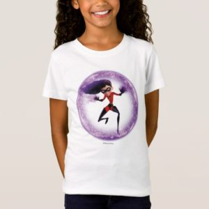 The Incredibles 2 | Violet - Incredible T-Shirt