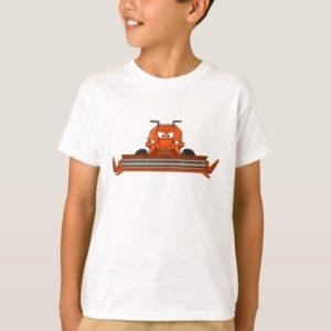 Frank Disney T-Shirt