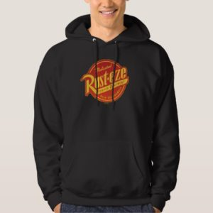 Cars 3 | Rust-eze Logo Hoodie