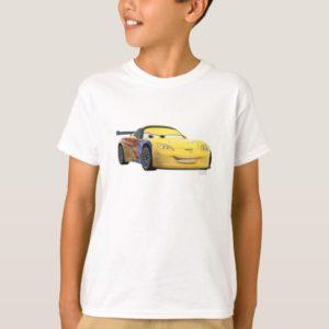 Jeff Gorvette T-Shirt