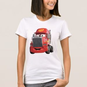 Cars 3 | Mack T-Shirt
