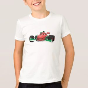 Francesco Bernoulli T-Shirt