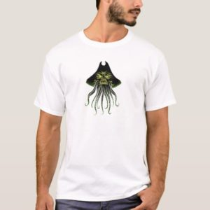 Pirates of the Caribbean Disney T-Shirt