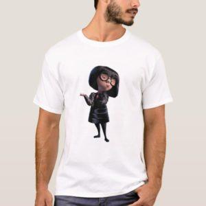 Helen Disney T-Shirt