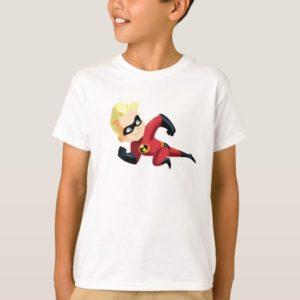 The Incredibles' Dash Disney T-Shirt