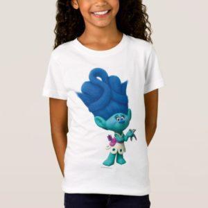 Trolls | Maddy T-Shirt