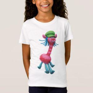 Trolls   Cooper T-Shirt