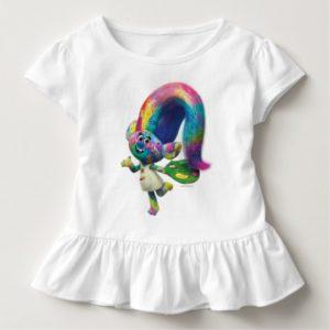 Trolls | Harper Toddler T-shirt