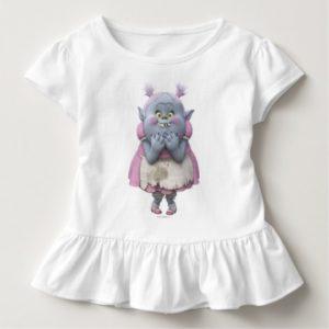 Trolls | Bridget Toddler T-shirt