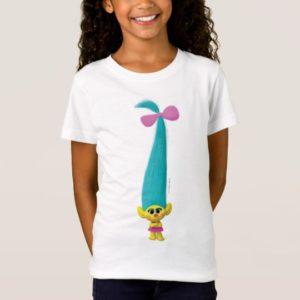 Trolls   Smidge T-Shirt
