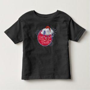 Trolls | Cloud Guy - Let it Troll Toddler T-shirt