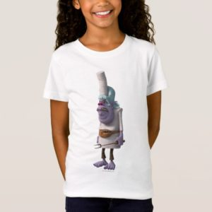 Trolls | Chef T-Shirt