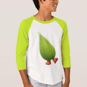 Trolls | Fuzzbert T-Shirt
