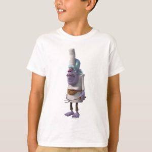 Trolls | Chef T-Shirt