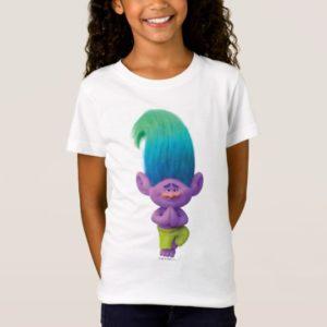 Trolls   Creek T-Shirt
