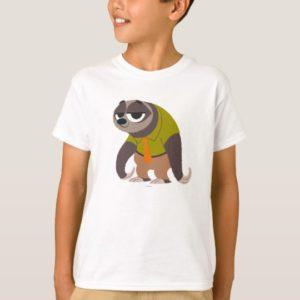 Zootopia | Flash T-Shirt