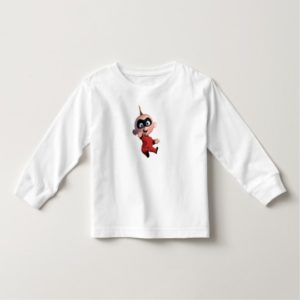 Incredibles Jack-Jack Disney Toddler T-shirt