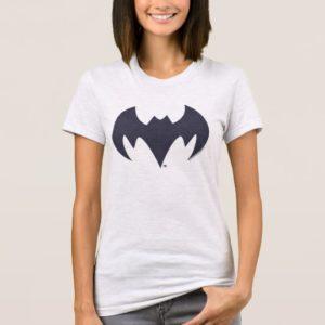 Justice League Action | Batman Bat Logo T-Shirt