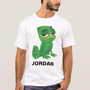 Tangled   Pascal T-Shirt