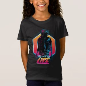 Ready Player One | Gunter Life Graphic T-Shirt