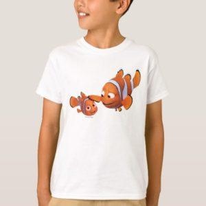Nemo & Marlin T-Shirt
