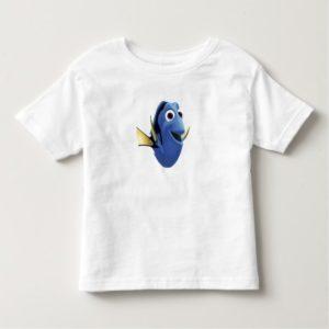 Dory Disney Toddler T-shirt