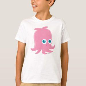 Pearl 1 T-Shirt